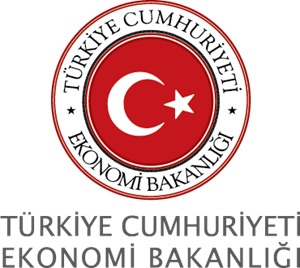 Ekonomi bakanlığı logo