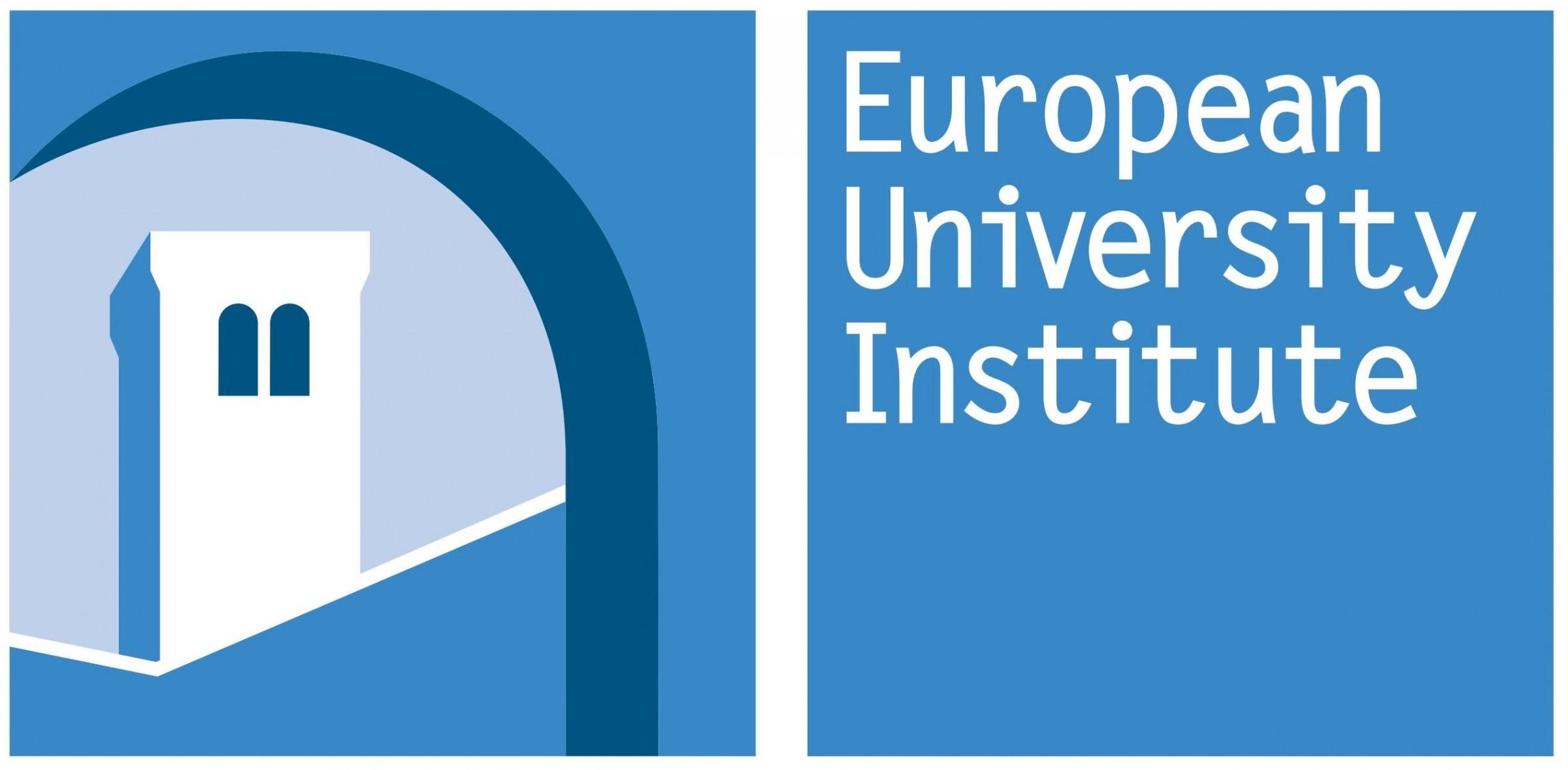 EUİ logo