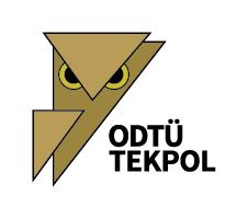 TEK-POL logo